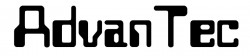 asustor sell store AdvanTec-logo_Hi_res_copy[1].jpg